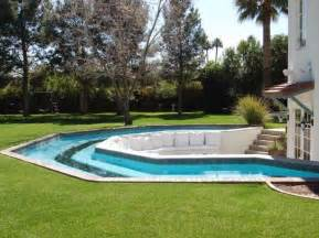 lazy river pools for your backyard backyard lazy river when i win the lotto