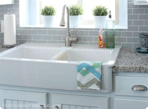 ikea sinks kitchen ikea farmhouse kitchen sink kitchen sinks kitchen