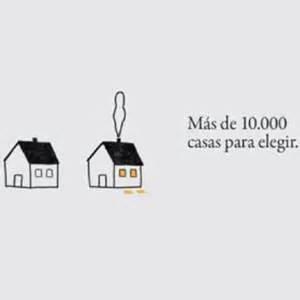 inmobiliaria del banco sabadell solvia la inmobiliaria de banco sabadell mejora su