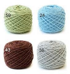 skacel knitting ravelry totem mitts pattern by rempe