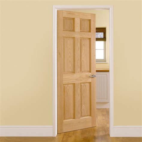 interior panel doors doors interior doors diy at b q