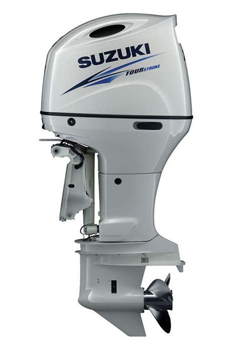 20 Hp Suzuki Outboard by Suzuki 115 Outboards 4 Stroke 115hp Boat Motors Sale Df115atl