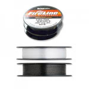 fireline beading thread fireline for beading beadcreative