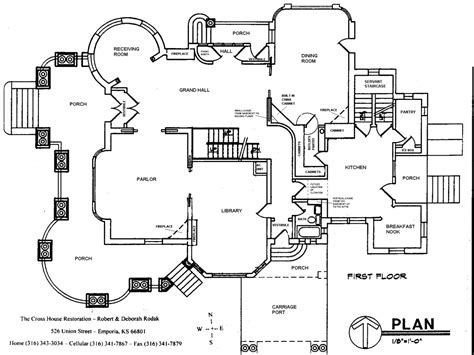 blueprints house cool minecraft house blueprints minecraft house blueprints