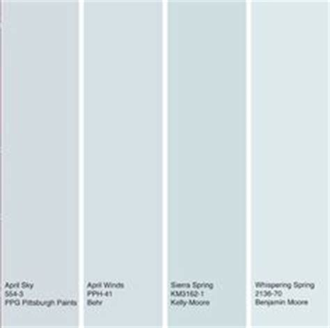 behr paint colors mango behr sky light blue mq3 53 this color is part of the