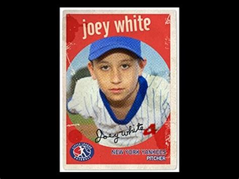 how to make your own baseball cards photoshop how to make a vintage baseball sports trading