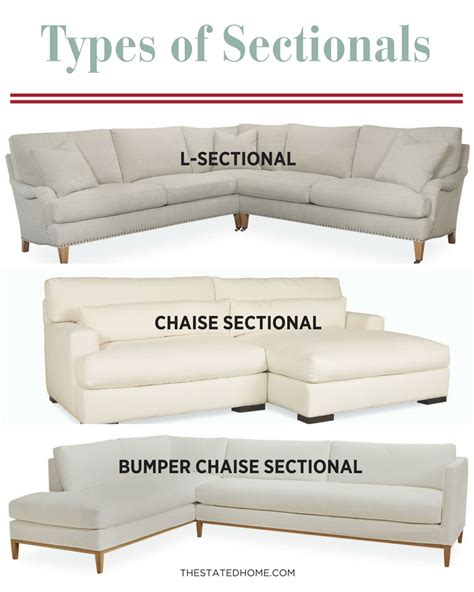 types of sectional sofas best 25 lovesac sactional ideas