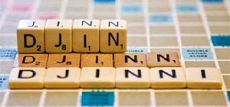 scrabble how to win scrabble challenge 14 which variant word wins the