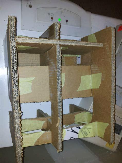 fabriquer un lit superpose home design architecture cilif