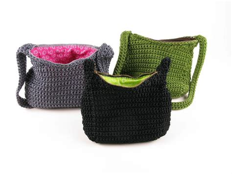 knitting patterns for bags and purses easy crochet purse pattern crochet and knitting patterns