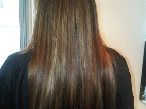 micro hair extension micro hair extensions weft hair extensions