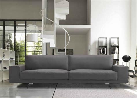 italian modern sofa designitalia modern italian furniture designer italian
