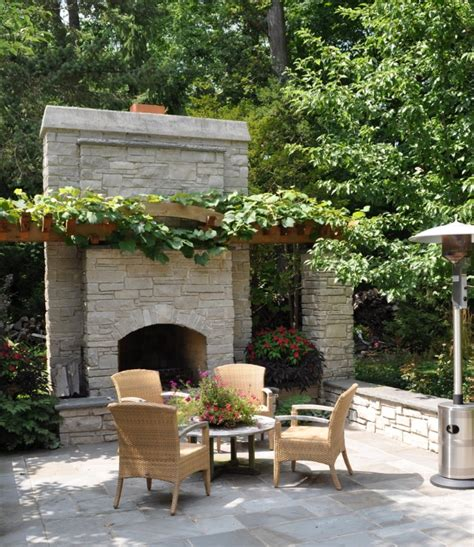 outdoor sitting area outdoor fireplace with sitting area ah and their
