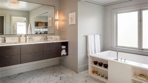 bathroom ideas pics bathroom design ideas pictures and decor