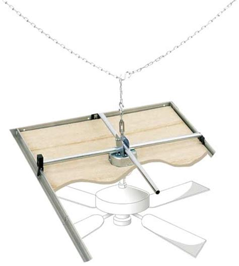 light fixtures for suspended ceilings westinghouse lighting 0107000 saf t grid for suspended