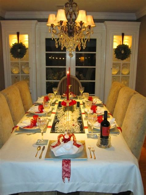 decoration ideas 2013 20 table decorating ideas for 2013