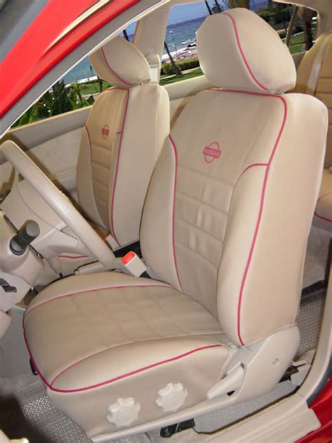 Seat Covers For Nissan Altima by Seat Covers Seat Covers Nissan Altima 2016