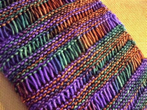 yo knitting stitch 17 best images about sjaals gebreid on cable