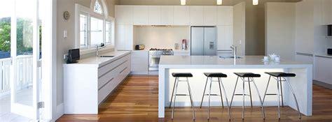 nz kitchen design kitchen design auckland creative kitchens east tamaki