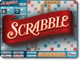 msn scrabble scrabble