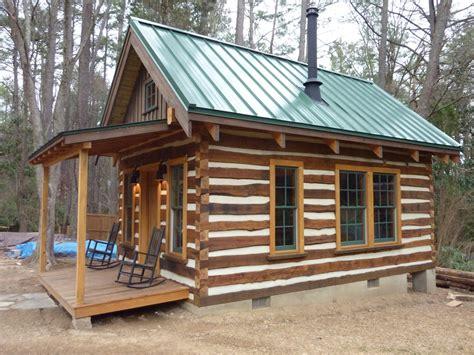 plans for cabins diy log cabin floor plans