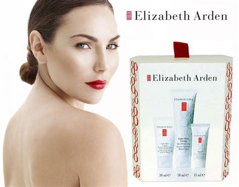 elizabeth arden elizabeth arden duty free continuing the sheer excellence