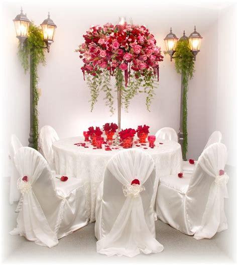 flower ideas flowers for flower weddings flowers decoration ideas