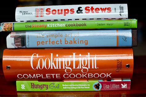 Better Homes And Gardens Kitchen Ideas step inside my collection how sweet eats