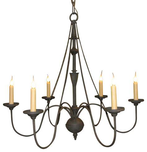 mediterranean chandeliers virginia 6 light chandelier mediterranean chandeliers