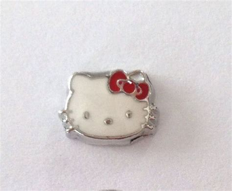 jewelry similar to origami owl 55 best images about floating lockets on south