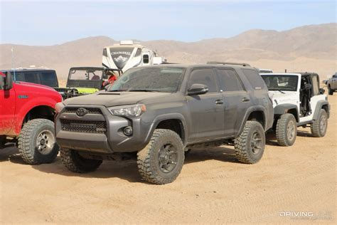 Best 4x4 Suv best stock suv road 2018 dodge reviews