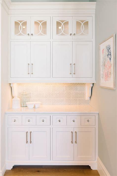 benjamin cabinet paint kitchen cabinet paint color benjamin oc