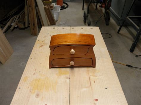 band saw woodworking projects band saw box 2 by stanm lumberjocks woodworking