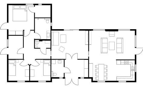 house floor plan ideas fantastic floorplans floor plan types styles and ideas