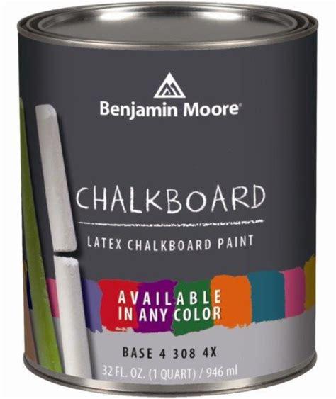 chalk paint cena farba tablicowa i tapeta magnetyczna w jednym farby
