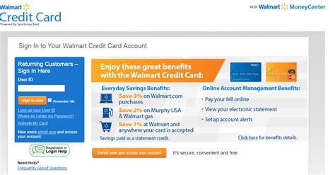 make payment walmart credit card walmart payment phone number 28 images payment options