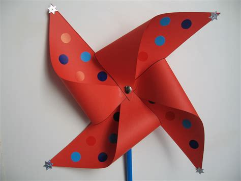 wind crafts for craft with wind spinner