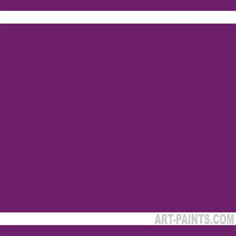 paint colors violet purple violet neoart pastel paints 100 purple violet