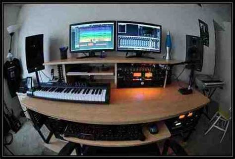 best desk for home studio best studio desk home furniture design