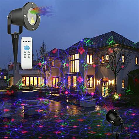 laser light projector for laser lights led laser light projector garden