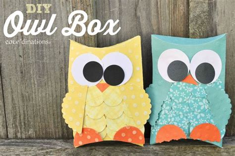 cardstock paper craft ideas 1000 images about crafts and on