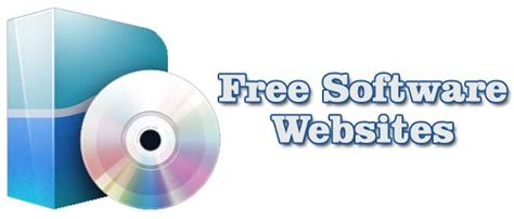 free program best websites to free software and apps 2014