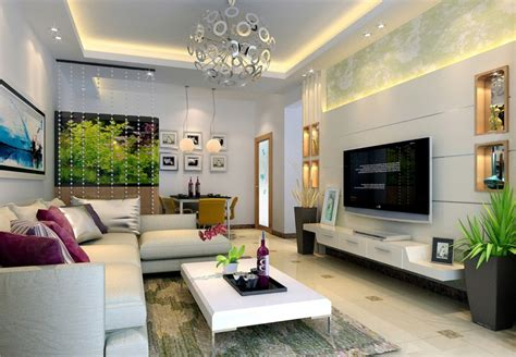 Livingroom Themes living room themes download 3d house