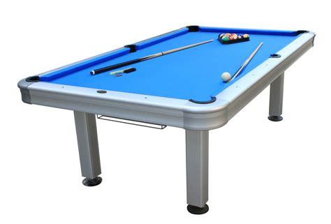 pool tables orlando berner billiards gameroom furniture and home