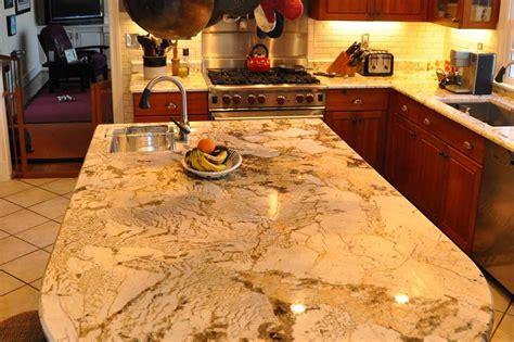 Kitchen Island With Granite Countertop kitchen island with granite countertop car interior design