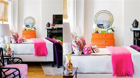 Bedroom Interior Design bachelorette pad katie rosenfeld interior design