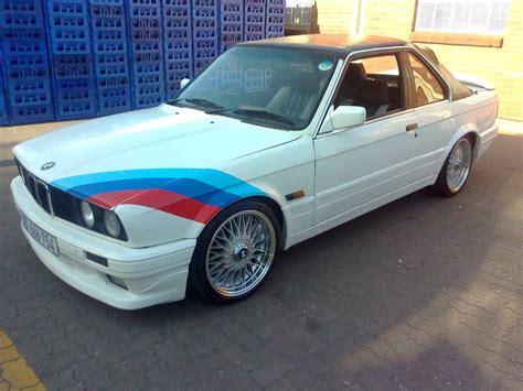 1990 Bmw 325i by 1990 Bmw E30 325i Convertable