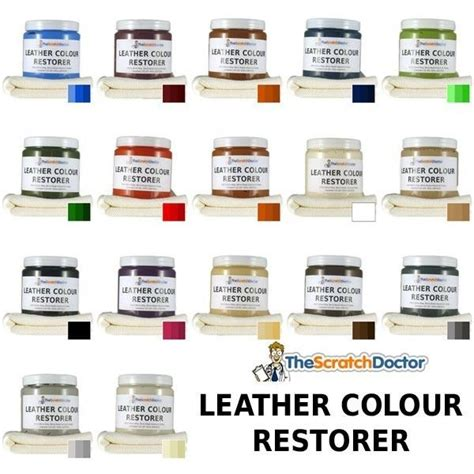 colour restorer for leather sofa leather dye colour restorer for faded and worn leather
