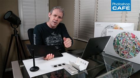 intuos review wacom pro pen tablet review 2017 photoshopcafe