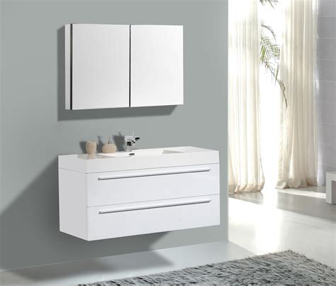 Small White Cabinet For Bathroom by Attachment Small White Bathroom Cabinet 867 Diabelcissokho